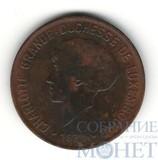 10 сентим, 1930 г., Люксембург