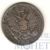 5 копеек, серебро, 1814 г., СПБ ПС