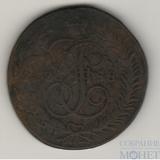 5 копеек, 1788 г., ММ