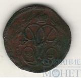 деньга, 1760 г.