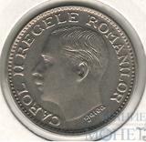 100 лей, 1936 г., Румыния Ni