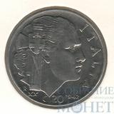 20 сентисими, 1942 г., Италия