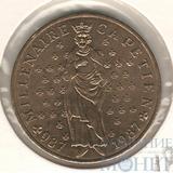10 франков, 1987 г., Франция