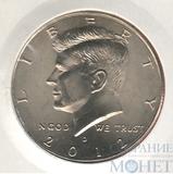 50 центов, 2012 г., США
