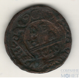 Деньга, 1740 г.