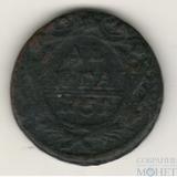 деньга, 1751 г.