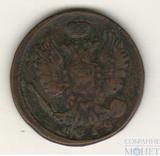 1 копейка, 1819 г., ЕМ НМ