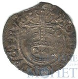 1,5 гроша, серебро, 1626 г., Сигизмунд III, Польша