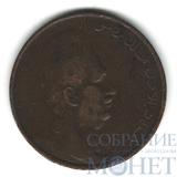 1 милс, 1924 г., Египет
