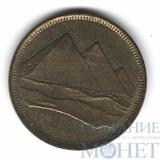 5 пиастр, 1984 г., Египет