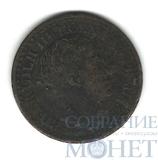 1 грош, серебро, 1836 г., А, Пруссия, Фридрих Вильгельм III 1797-1840 гг..(Германия)