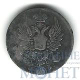 5 копеек, серебро, 1813 г., СПБ ПС