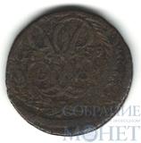 деньга, 1759 г.