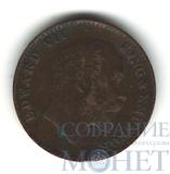 1/12 анна, 1910 г., Индия(Эдуард VII)