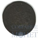 1/48 талера, серебро, 1806 г., Саксония, Альбертин 1547–1806 гг..(Германия)