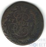 2 копейки, 1778 г., ЕМ