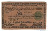 5 песо, 1944 г., Филиппины