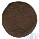 5 копеек, 1788 г., ЕМ