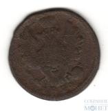 1 копейка, 1824 г., ЕМ ПГ