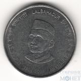 5 рупий, 2004 г., Индия
