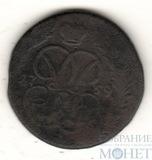 копейка, 1759 г.