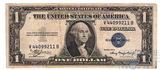 1 доллар, 1935 г., США