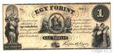 1 форитн, 1848-1849 гг.., Венгрия