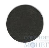 1/24 талера, серебро, 1823 г., брунсвик-Вольфенбуттель(Германия)