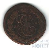 5 копеек, 1766 г., ММ