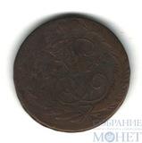 2 копейки, 1764 г., ММ