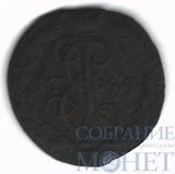деньга, 1794 г., ЕМ